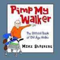 Pimp My Walker
