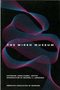 The Wired Museum