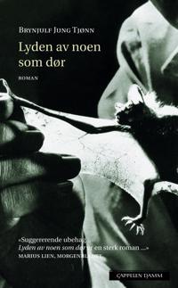 Lyden av noen som dør - Brynjulf Jung Tjønn pdf epub