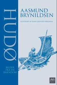 Hudø - Aasmund Brynildsen | Ridgeroadrun.org