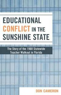 Educational Conflict in the Sunshine State
