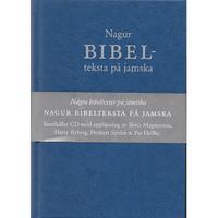 Nagur bibelteksta på jamska