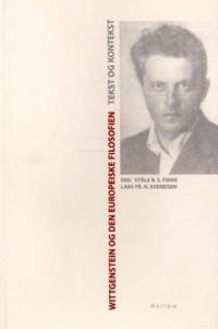 Wittgenstein og den europeiske filosofien