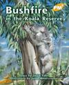 Bushfire in the Koala Reserve