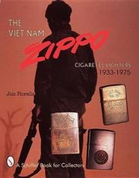 The Vietnam Zippo