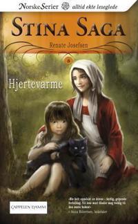 Hjertevarme - Renate Josefsen   Ridgeroadrun.org