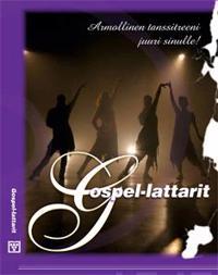 Gospel-lattarit (dvd-rom)
