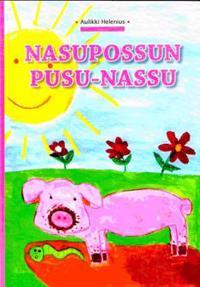 Nasupossun Pusu-Nassu