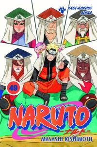 Naruto 49