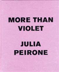 More than Violet