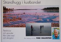 Strandhugg i kustbandet : återblickar och episoder från Luleå stad och skärgård