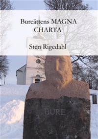 Fale Bure : Norrland i ett globalt kulturellt perspektiv