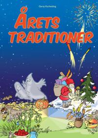 Årets traditioner