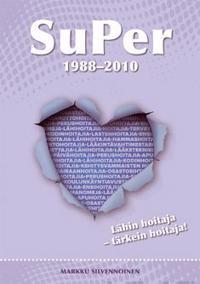 SuPer 1988-2010