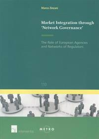 Market Integration Through Network Governance