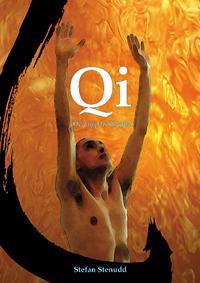 Qi : öva upp livskraften