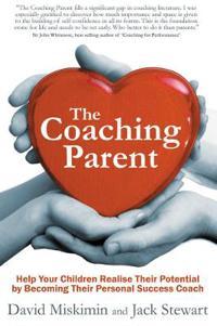 The Coaching Parent