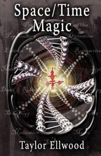 Space/Time Magic