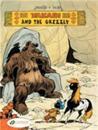 Yakari 4 - Yakari and the Grizzly
