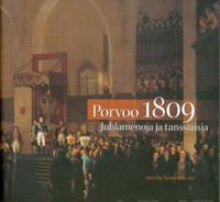Porvoo 1809