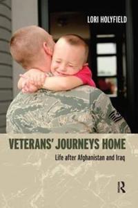 Veterans' Journeys Home