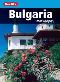Berlitz Bulgaria