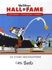 Carl Barks 4 - Carl Barks pdf epub