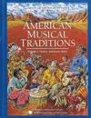American Musical Traditions