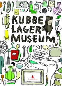 Kubbe lager museum
