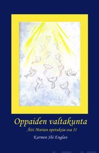 Oppaiden Valtakunta