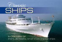 Classic Ships