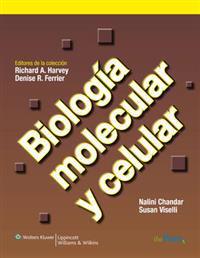 Biologia molecular y celular / Molecular and Cellular Biology