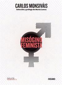 Misogino Feminista