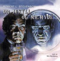 Dr. Jekyll og Mr. Hyde - Robert L. Stevenson | Ridgeroadrun.org