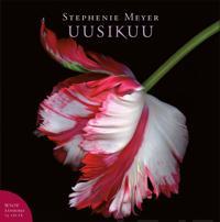 Uusikuu (13 cd)