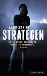 Strategen - Ava McCarthy pdf epub