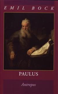 Paulus - Emil Bock pdf epub