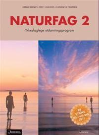 Naturfag 2