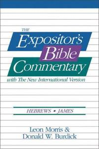 The Expositor's Bible Commentary With the New International Version