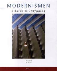 Kirker i Norge - Einar Dahle pdf epub
