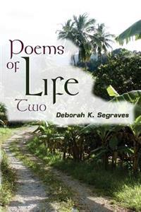Poems of Life 2