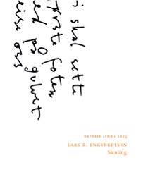 Samling - Lars R. Engebretsen | Inprintwriters.org