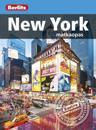 Berlitz New York