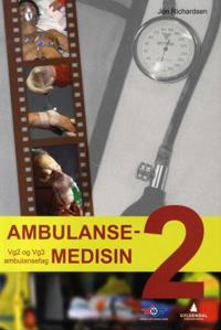 Ambulansemedisin 2