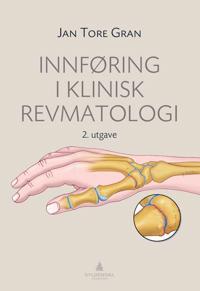 Innføring i klinisk revmatologi