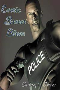 Erotic Street Blues