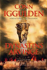 Dynastins arvinge : Erövraren V