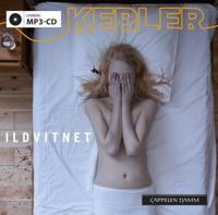 Ildvitnet - Lars Kepler pdf epub