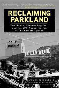 Reclaiming Parkland
