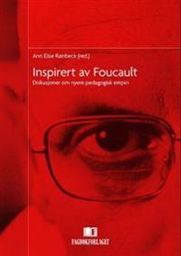 Inspirert av Foucault